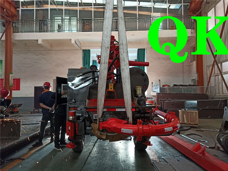 混凝土泵 北京11选5开奖结果 湿喷台车
